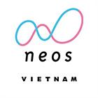 ネオスベトナム